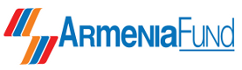 Armenia Fund company logo