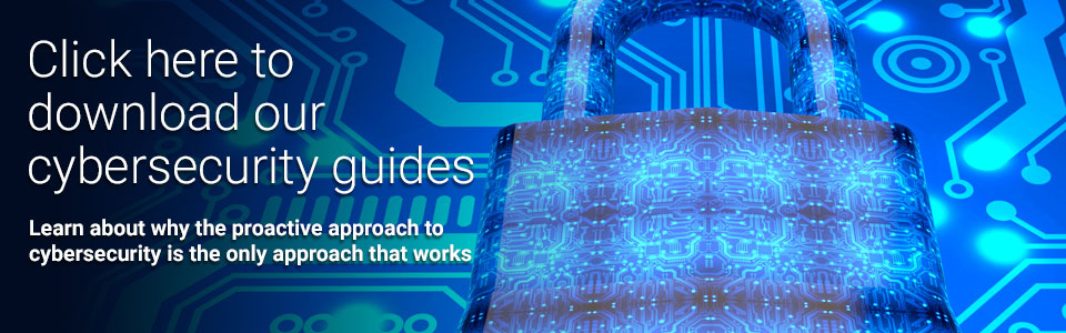 Download cybersecurity guides